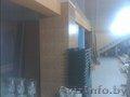 Продам 2х уровневый кирпичный гараж 10х20м. в ГСК  - Изображение #4, Объявление #1564736
