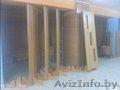 Продам 2х уровневый кирпичный гараж 10х20м. в ГСК  - Изображение #5, Объявление #1564736