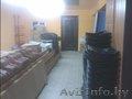 Продам 2х уровневый кирпичный гараж 10х20м. в ГСК  - Изображение #6, Объявление #1564736