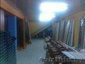 Продам 2х уровневый кирпичный гараж 10х20м. в ГСК  - Изображение #7, Объявление #1564736
