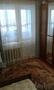 Квартира из 3-х комнат