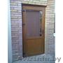 Двери ПВХ - Изображение #2, Объявление #1609022