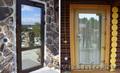 Двери ПВХ - Изображение #3, Объявление #1609022