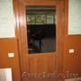 Двери ПВХ - Изображение #4, Объявление #1609022
