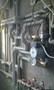 Водоснабжение Отопление  Канализация - Изображение #2, Объявление #1612122