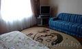 Сдам красивую квартиру на сутки WI-FI - Изображение #4, Объявление #1118852