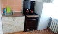 Сдам квартиру напротив Полесского университета - Изображение #4, Объявление #1434056