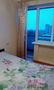 Сдам квартиру напротив Полесского университета