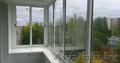Окна, Двери, Балконные рамы из ПВХ и алюминия. - Изображение #4, Объявление #1637145