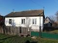 продам дом в деревне Галево - Изображение #3, Объявление #1647977