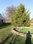 продам дом в деревне Галево, Объявление #1647977