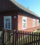 Дом с участком в Логишине, Объявление #1662617